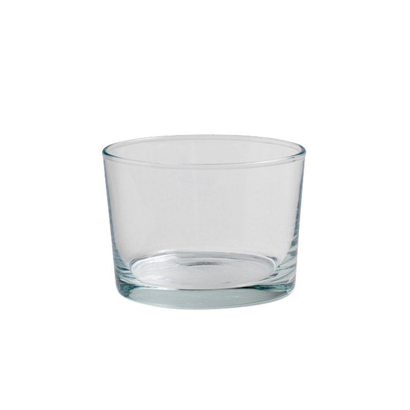Hay Glass, 22 cl