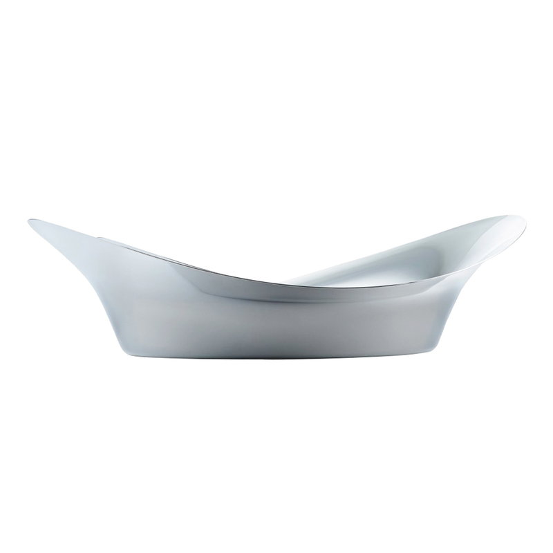 Architectmade Circle bowl 20 cm