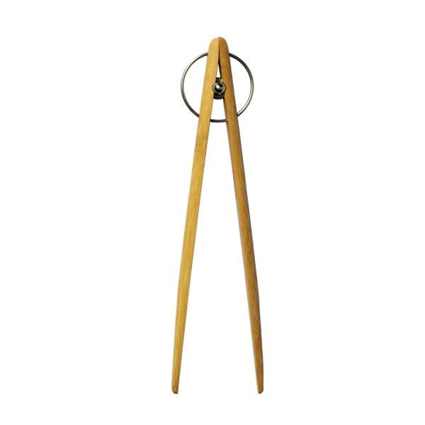 Design House Stockholm Pick Up kitchen tool, medium