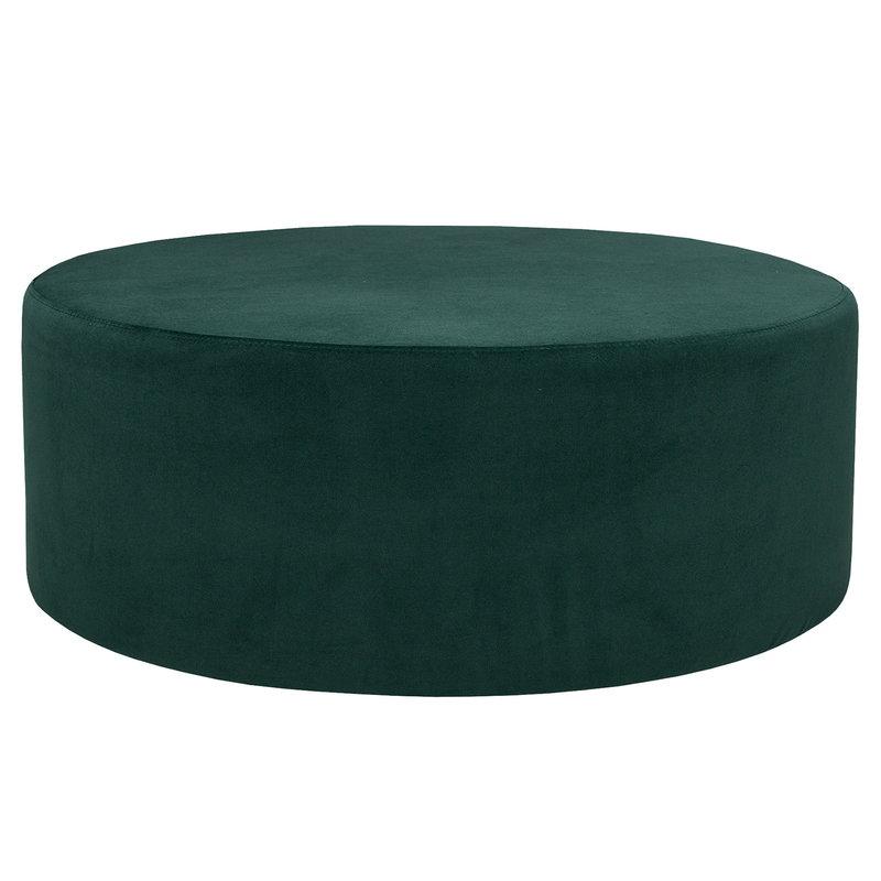 Hakola Moon rahi, iso, Aura vihreä