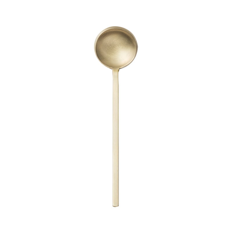 Ferm Living Fein small spoon