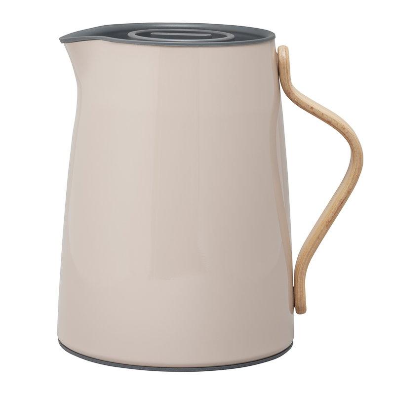 Stelton Caraffa termica per tè Emma, nude