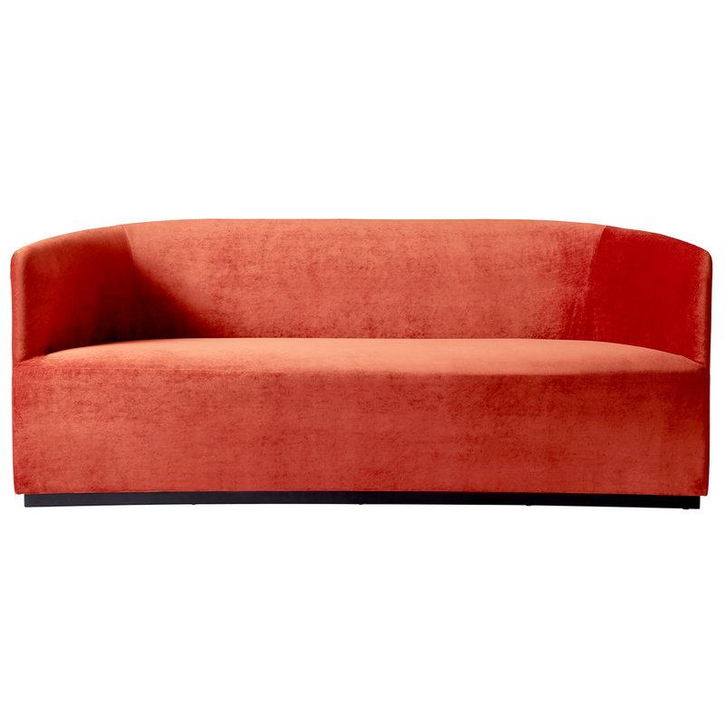 Menu Tearoom sohva, City Velvet CA7832/062
