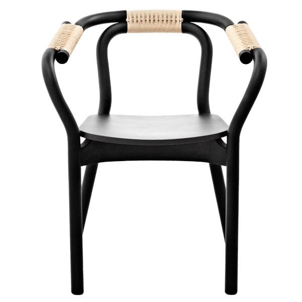 Knot Chair. Normann Copenhagen Knot Chair