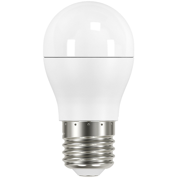 Airam LED decor bulb 7,0W E27