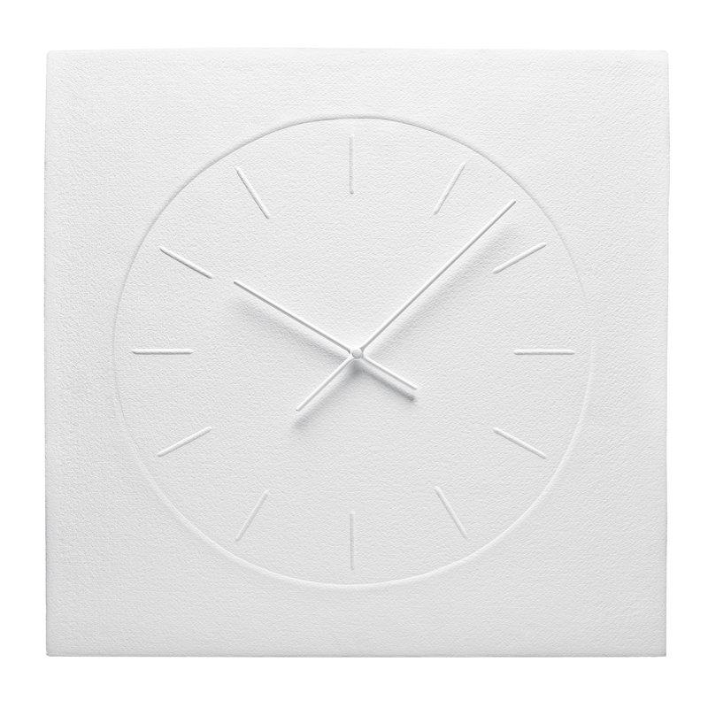 Fritz Hansen Wall Clock seinäkello