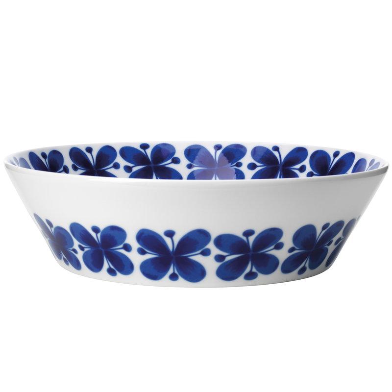 Rörstrand Mon Amie serving bowl 2,4 L
