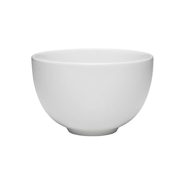Arabia 24h bowl 0,5 L, white