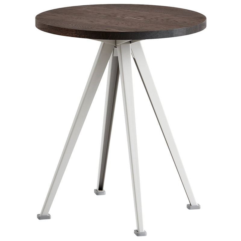 Hay Pyramid Coffee Table 51, 45 cm