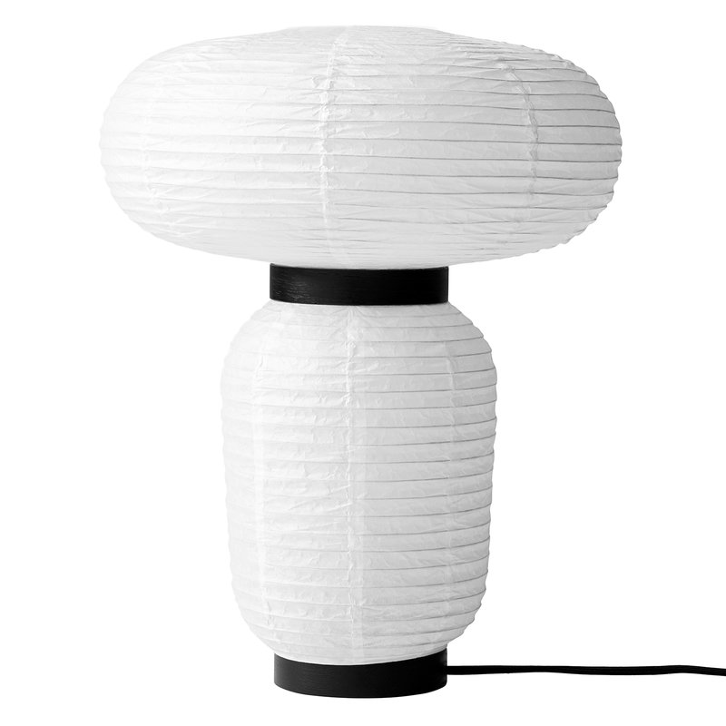 &Tradition Formakami JH18 table lamp