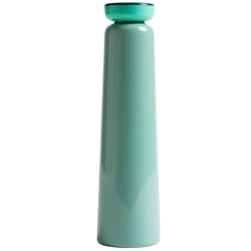 Hay Bottiglia Sowden 0,5 L, menta