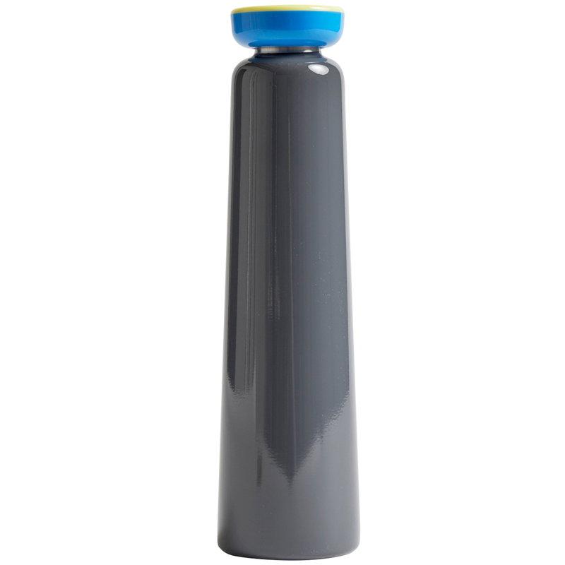 Hay Sowden pullo 0,5 L, harmaa