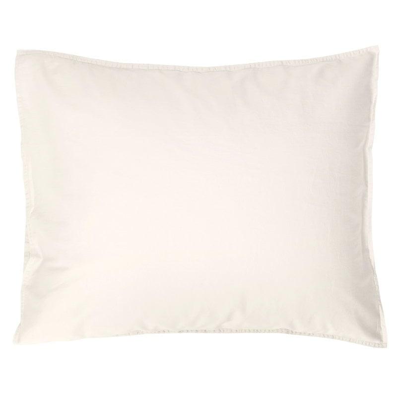 Matri Saara tyynyliina, cream
