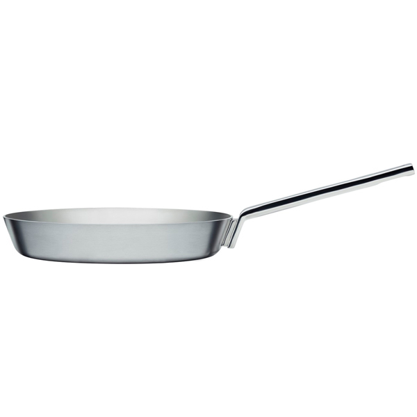 Iittala Tools frying pan 28 cm