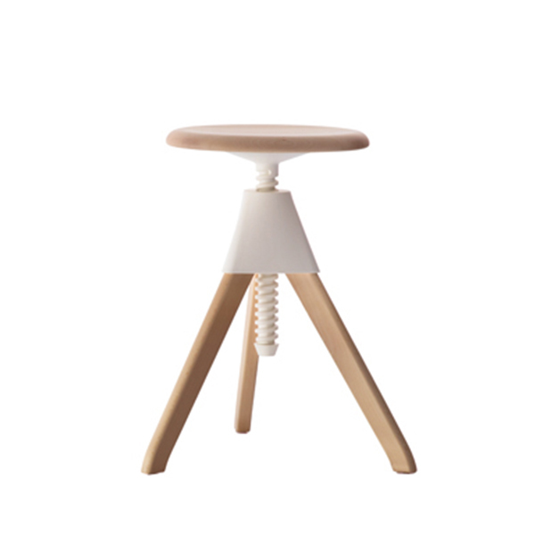 Magis Jerry Stool Finnish Design Shop