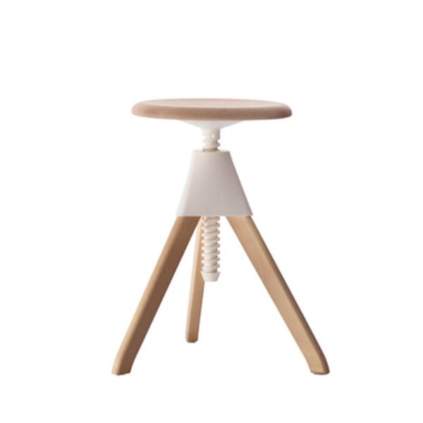 magis jerry stool finnish design shop