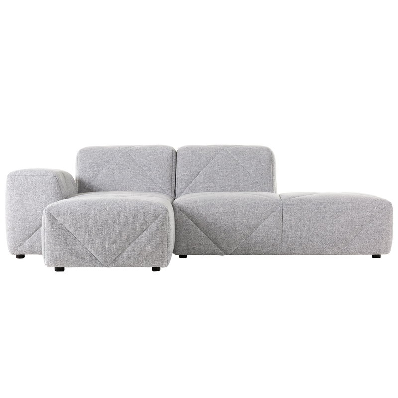 Excellent Moooi Bff Sofa Left Finnish Design Shop Pdpeps Interior Chair Design Pdpepsorg