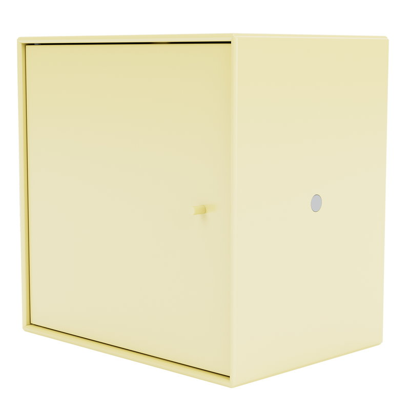 Montana Furniture Montana Mini module with door, 159 Camomile