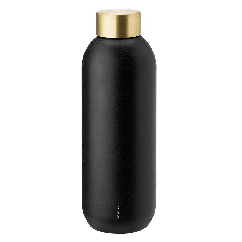 Stelton Collar water bottle