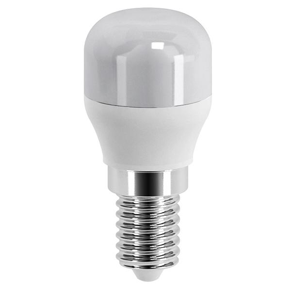Airam LED devicelamp 2,5W E14