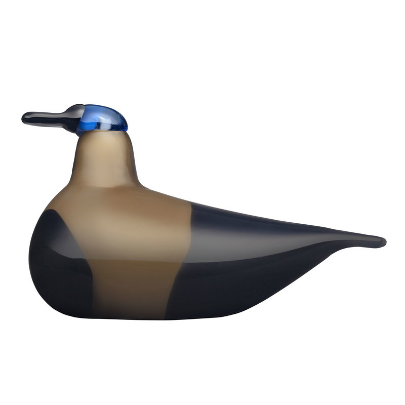 Iittala Birds by Toikka Annual Bird 2020 Kaisla