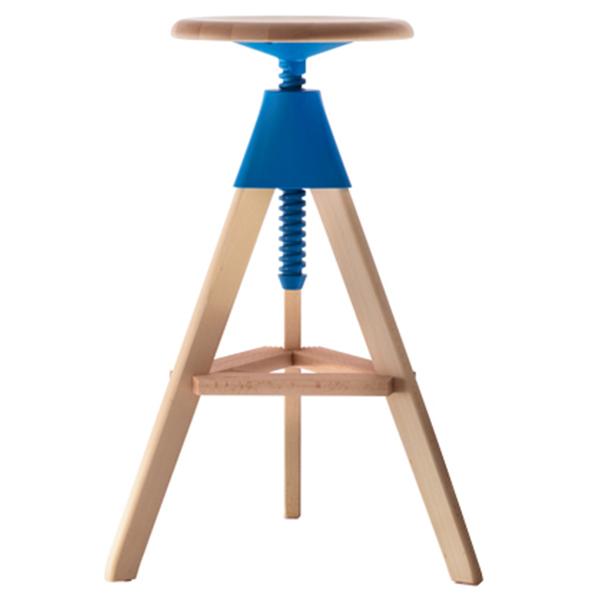 Magis Tom bar stool