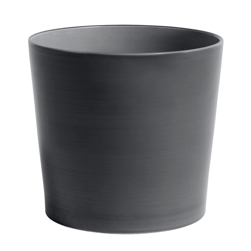 Hay Botanical Family pot, XL, anthracite