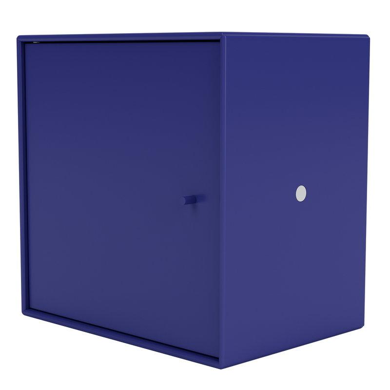 Montana Furniture Montana Mini module with door, 135 Monarch