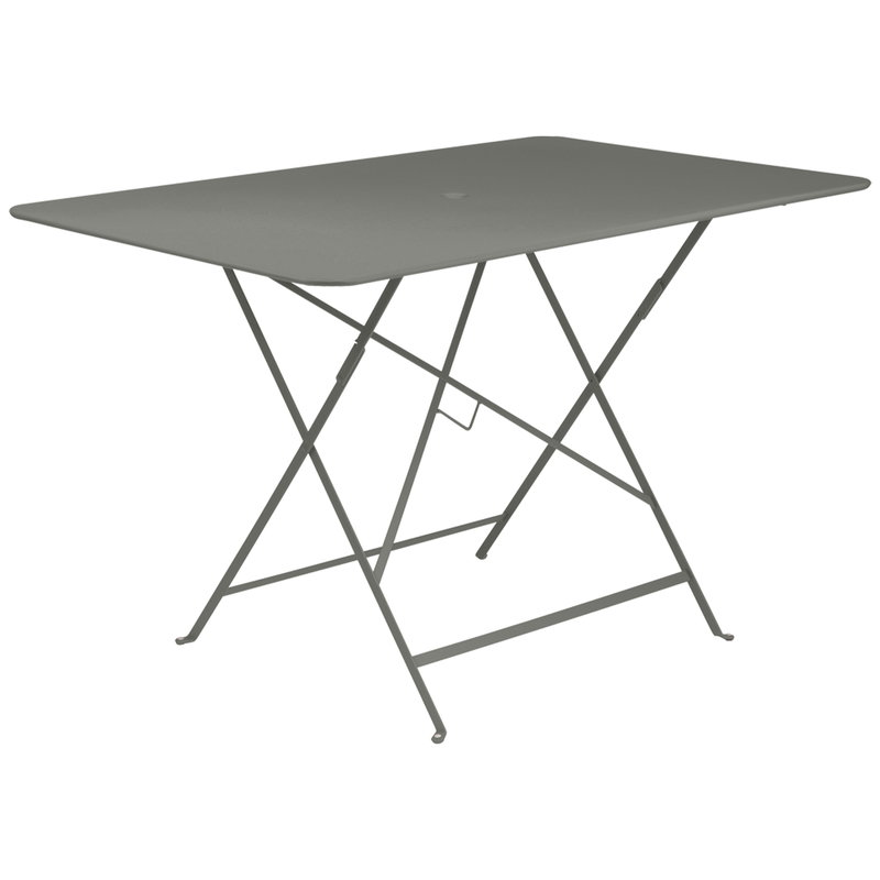 Fermob Bistro table 117 x 77 cm, rosemary
