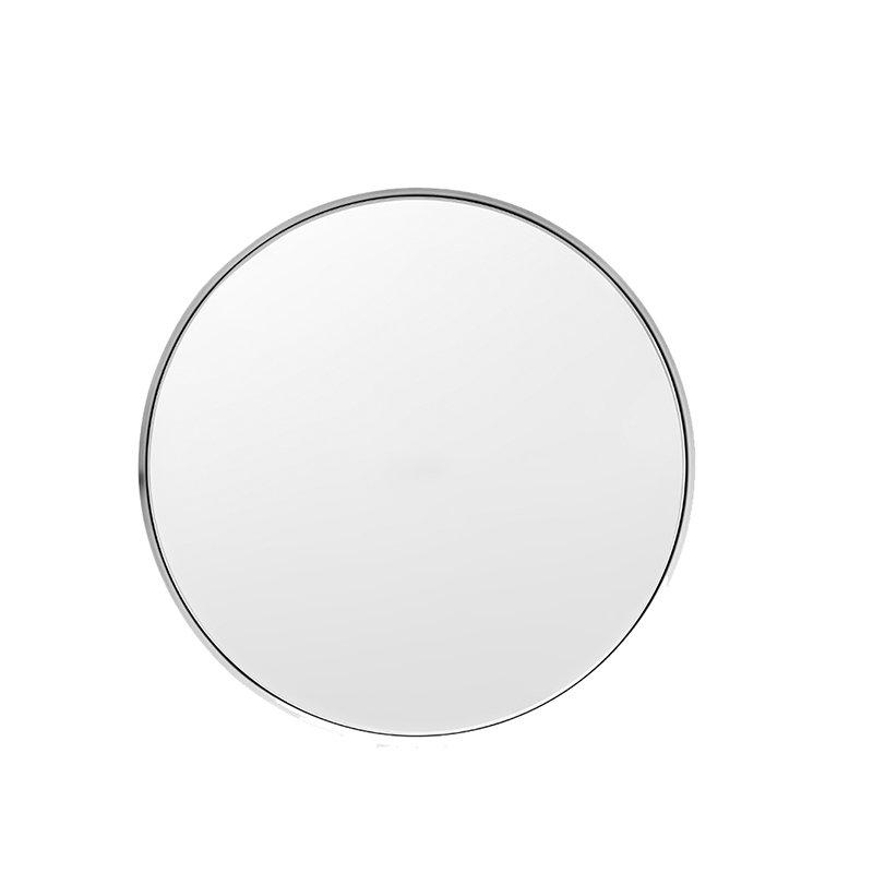 Menu specchio darkly piccolo alluminio finnish design shop - Alluminio lucidato a specchio ...