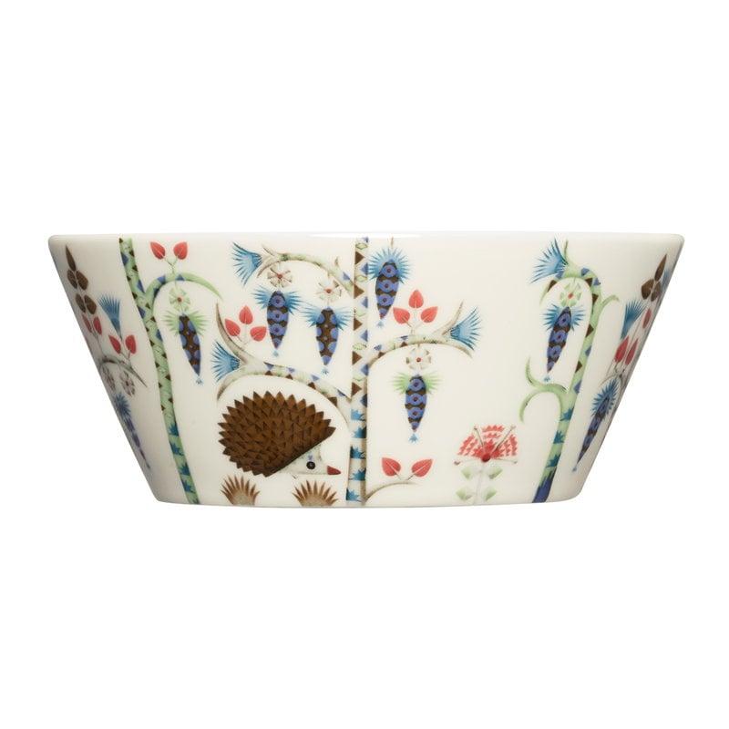 Iittala Taika Siimes bowl 0,3 L