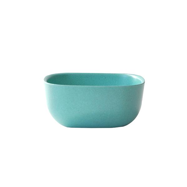 Ekobo Gusto bowl, S, lagoon