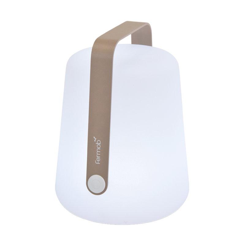 Fermob Balad lamp 25 cm, nutmeg