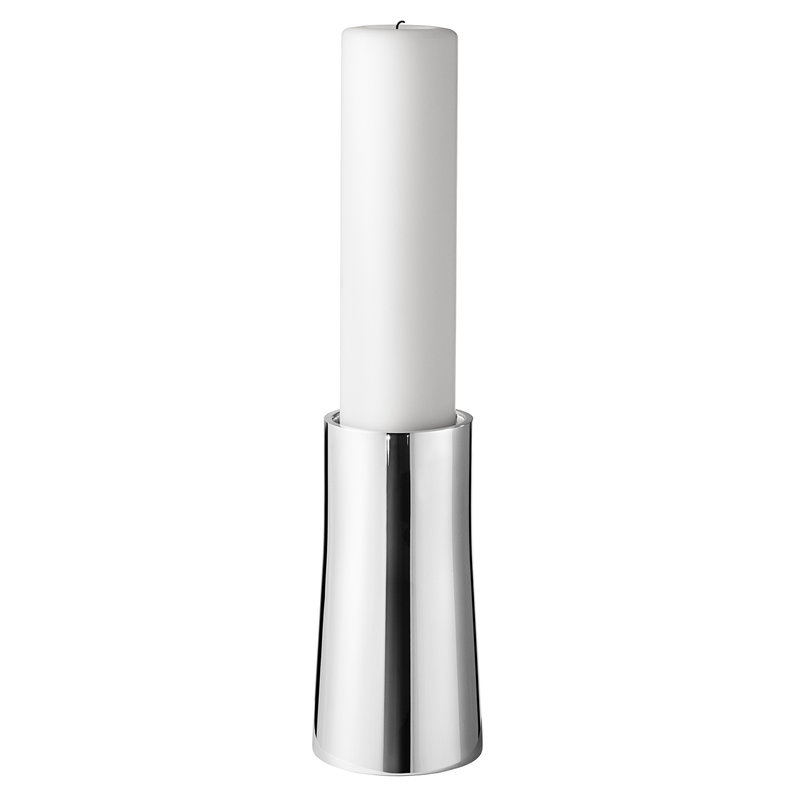 Georg Jensen Ambience candleholder, small