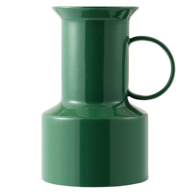 Tivoli Panto vase 20 x 31 cm, grass green