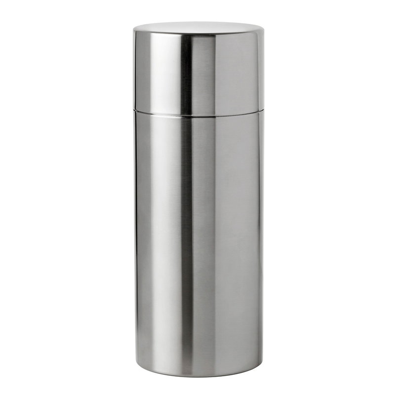 Stelton Cocktail shaker Arne Jacobsen