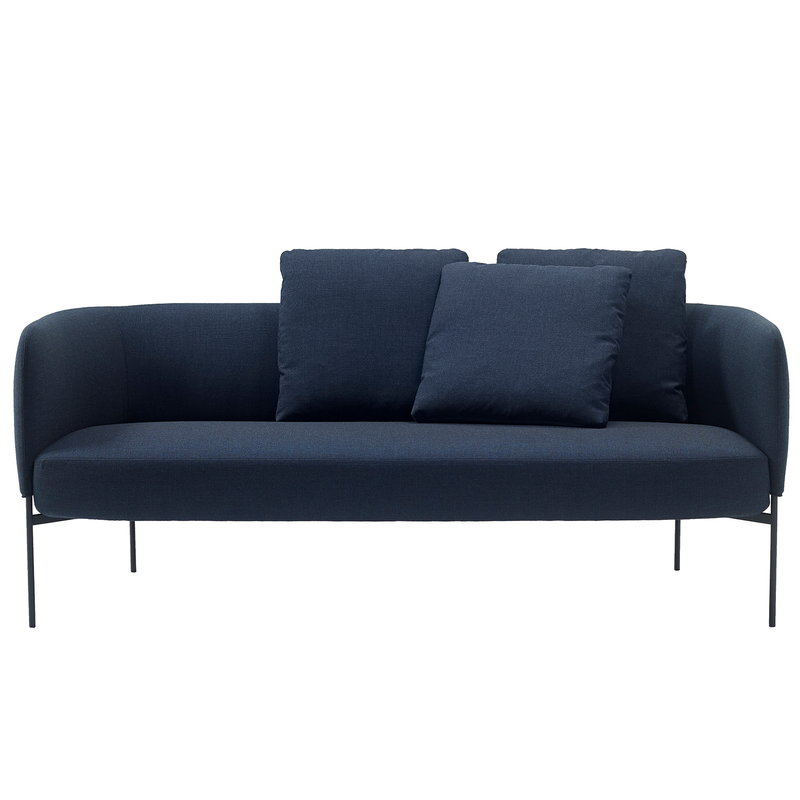 Adea Bonnet 186 sofa