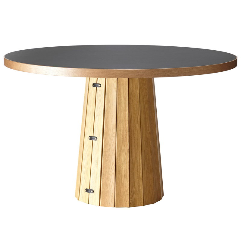 Moooi Container table 120 cm
