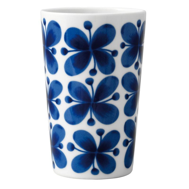 Rörstrand Mon Amie mug 0,33 L