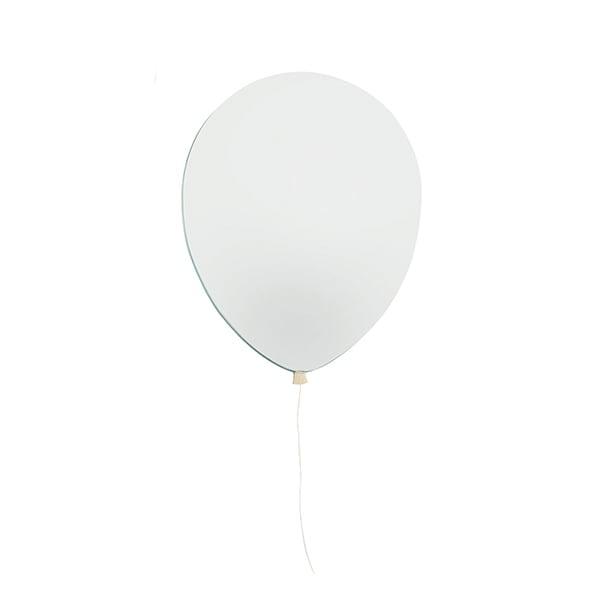EO Balloon Mirror, S