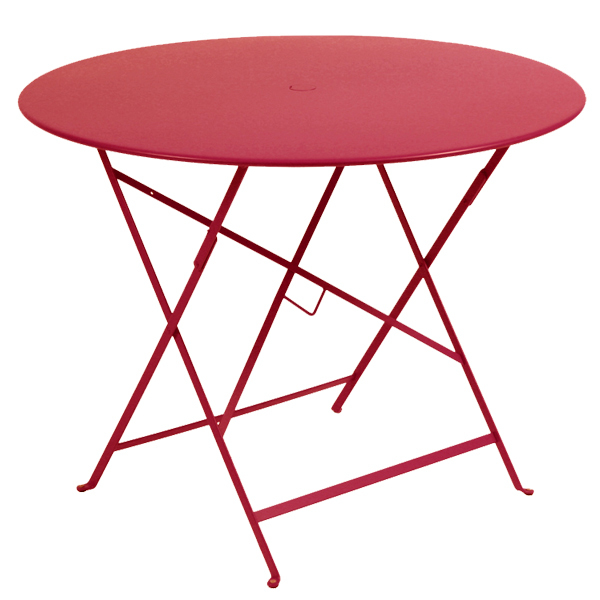 Fermob Bistro table 96 cm