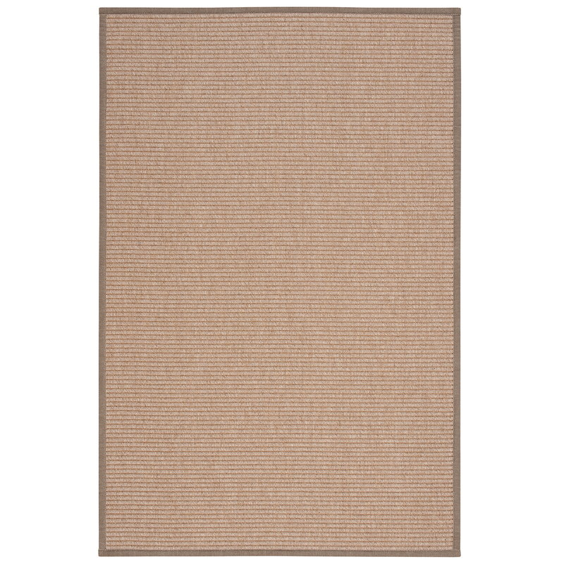 VM Carpet Tunturi rug, beige