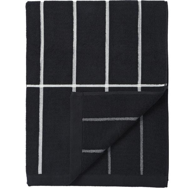 Marimekko Tiiliskivi bath towel