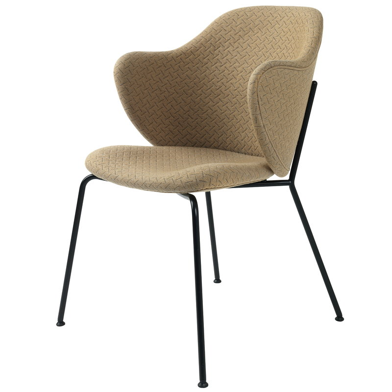 By Lassen Lassen Chair, Jupiter