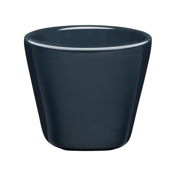 Iittala Iittala X Issey Miyake kuppi, 1,9 dl, tummanvihreä