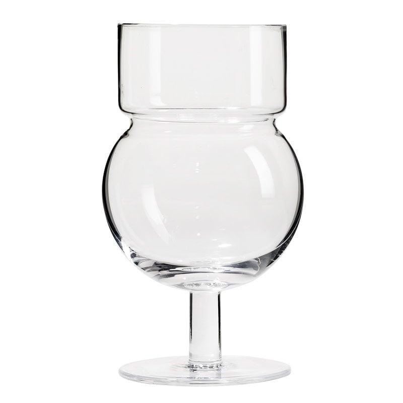 Karakter Sferico No. 3 glass