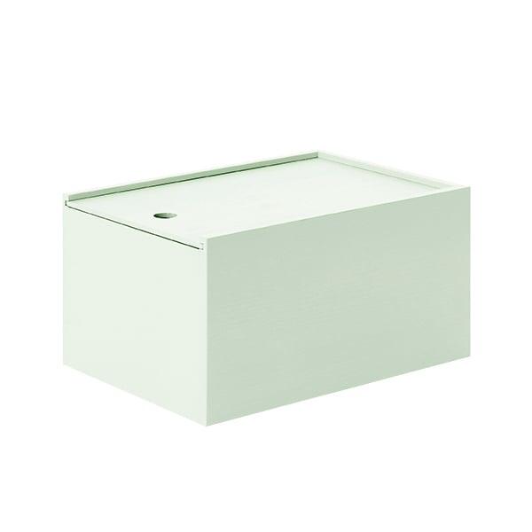 Lundia System 2 box, mint