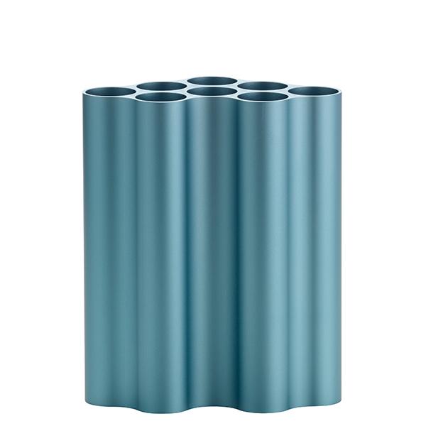 Vitra Nuage maljakko, keskikokoinen, pastel blue