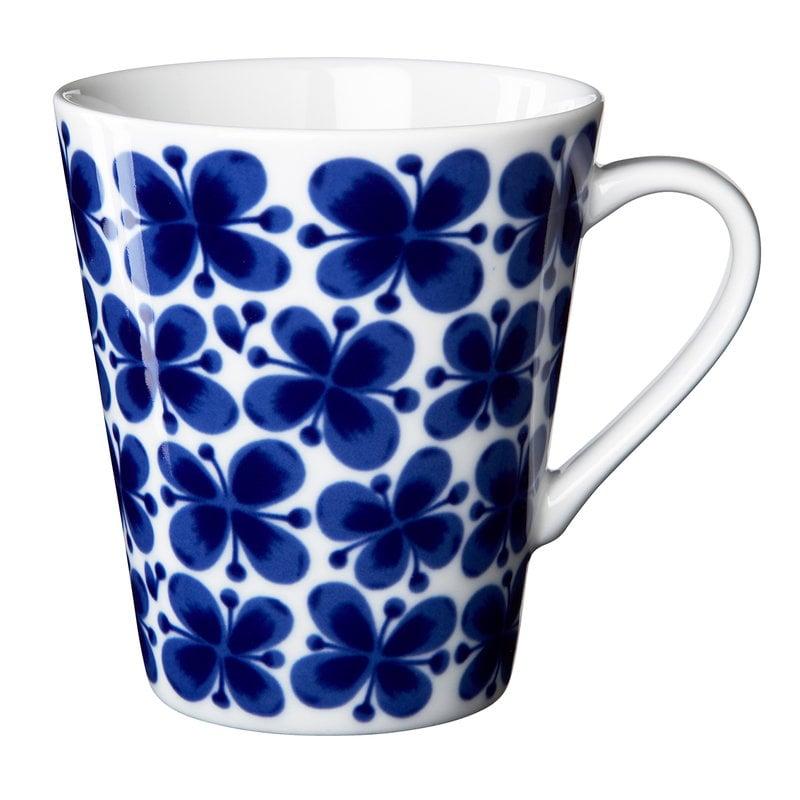 Rörstrand Mon Amie mug with handle 0,34 L