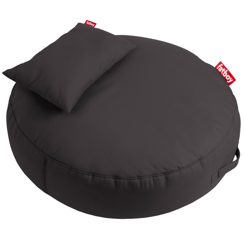 Fatboy Pupillow, carbone